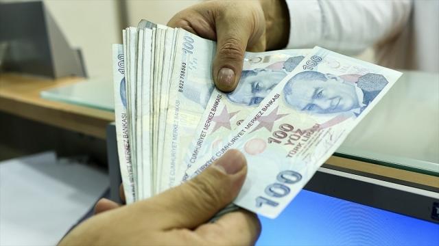 Kovid19'la mücadele sürecinde 7 milyon aileye 10,6 milyar lira destek sağlandı