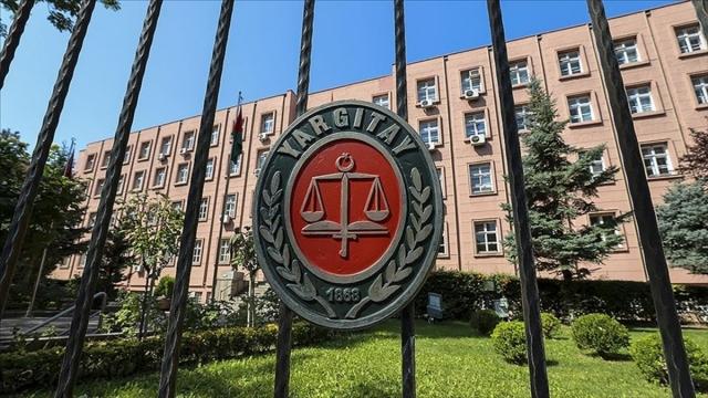 Yargıtay'dan Kadir Şeker kararı