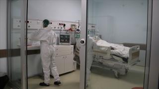 Sağlık Bakanlığı koronavirüste son durumu açıkladı