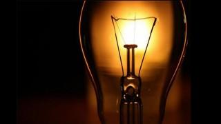 Dikkat! Bursa'da elektrik kesintisi olacak