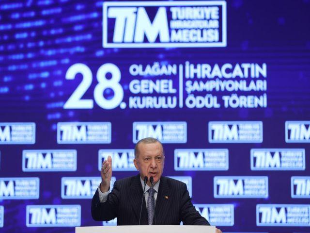 60 saniyede Türkiye